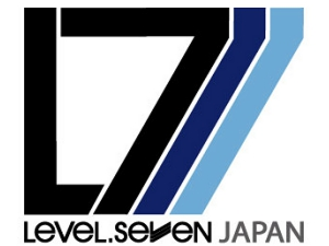 L7-LOGO-japan-for-web2.jpg